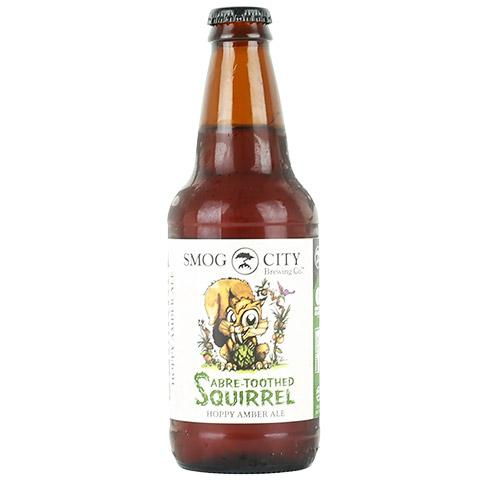 smog-city-sabre-toothed-squirrel-american-amber-ale