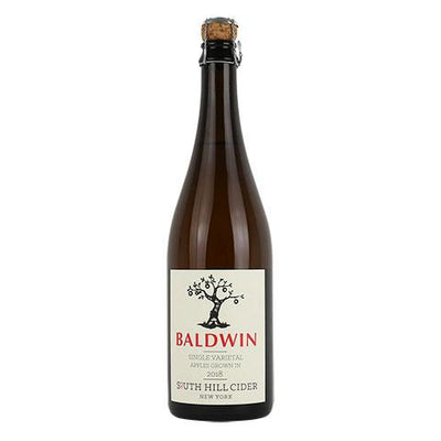south-hill-baldwin-cider