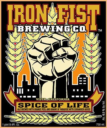 iron-fist-spice-of-life-ale