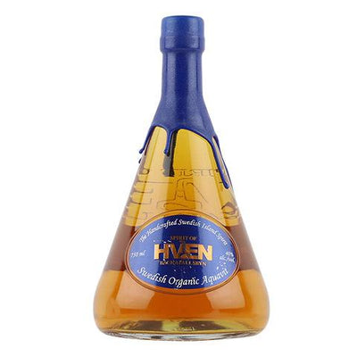 spirit-of-hven-organic-aquavit