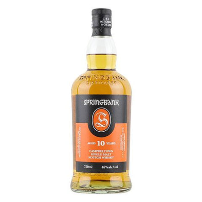 springbank-10-year-old-scotch-whisky