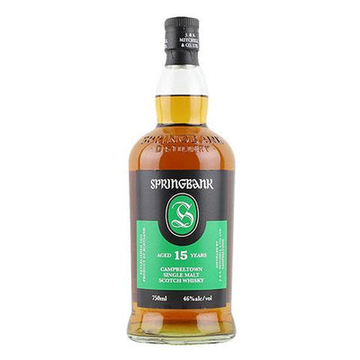 springbank-15-year-old-scotch-whisky