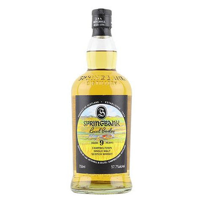 springbank-local-barley-9-year-old-scotch-whisky