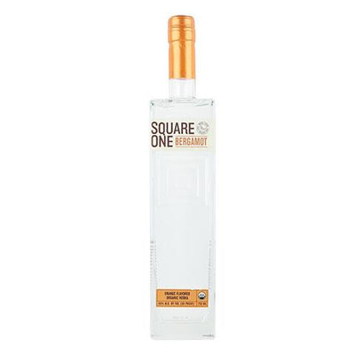 square-one-bergamot-organic-vodka