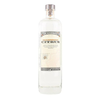 st-george-california-citrus-vodka