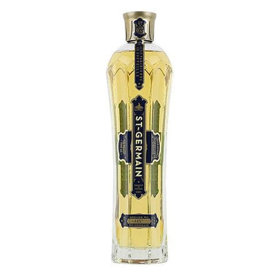 st-germain-elderflower-liqueur