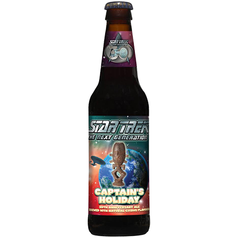 star-trek-the-next-generation-captains-holiday-single-bottle