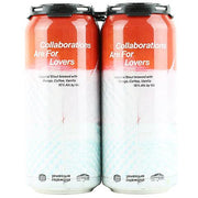 stillwater-collaborations-are-for-lovers