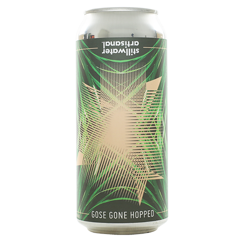 stillwater-gose-gone-hopped