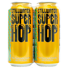 stillwater-super-hop-ipa