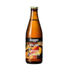 Stillwater / Dugges Tropic Sunrise Sour Ale