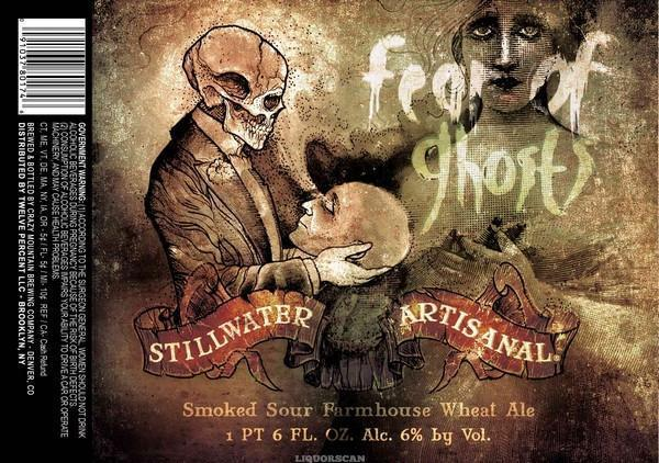 stillwater-fear-of-ghosts