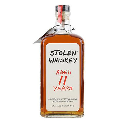 stolen-11-year-old-american-whiskey