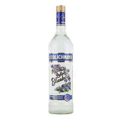 stoli-blueberi-vodka