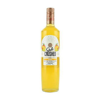 stoli-crushed-mango-vodka