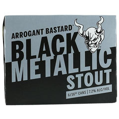 stone-arrogant-bastard-black-metallic-stout