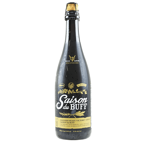 stone-dogfish-head-victory-saison-du-buff-aged-in-red-white-wine-barrels