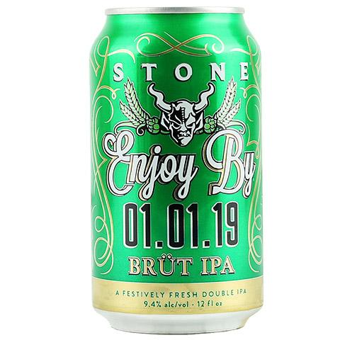 stone-enjoy-by-01-01-19-brut-ipa