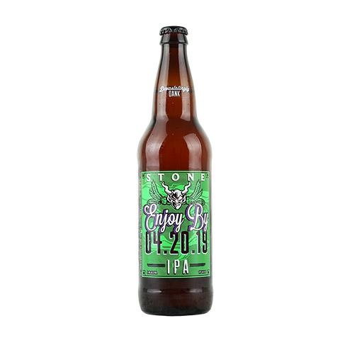 stone-enjoy-by-04-20-19-ipa