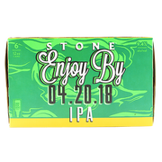 stone-enjoy-by-042018-ipa