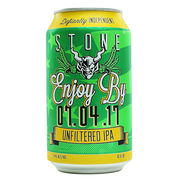 stone-enjoy-by-07-04-17-unfiltered-ipa