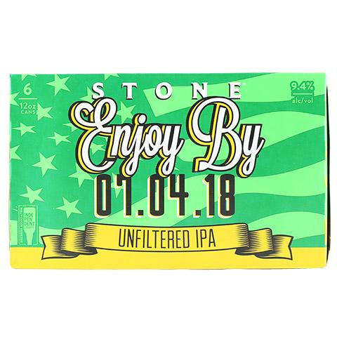 stone-enjoy-by-07-04-18-unfiltered-ipa