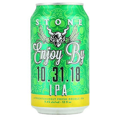 stone-enjoy-by-10-31-18-ipa