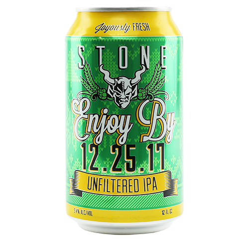 stone-enjoy-by-12-25-17-unfiltered-ipa