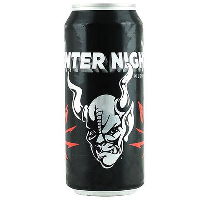 stone-enter-night-pilsner