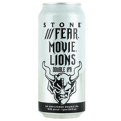 stone-fear-movie-lions-double-ipa