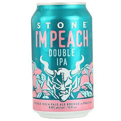 stone-im-peach-double-ipa