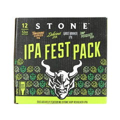 stone-ipa-mixed-pack-12-pk-2018
