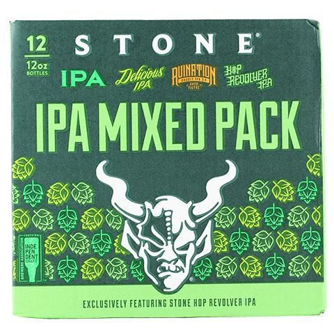 stone-ipa-mixed-12-pack-2018-vol-2
