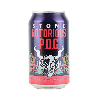 stone-notorious-p-o-g-berliner-weisse