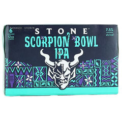 stone-scorpion-bowl-ipa