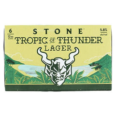 stone-tropic-of-thunder-lager
