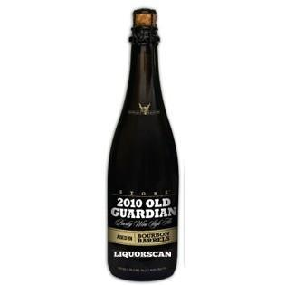2010-stone-old-guardian-aged-in-bourbon-barrels