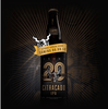 Stone Citracado 20th Anniversary Double IPA
