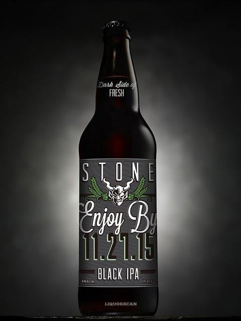 stone-enjoy-by-11-27-15-black-ipa-enjoy-by-10-31-15-ipa-2-pack