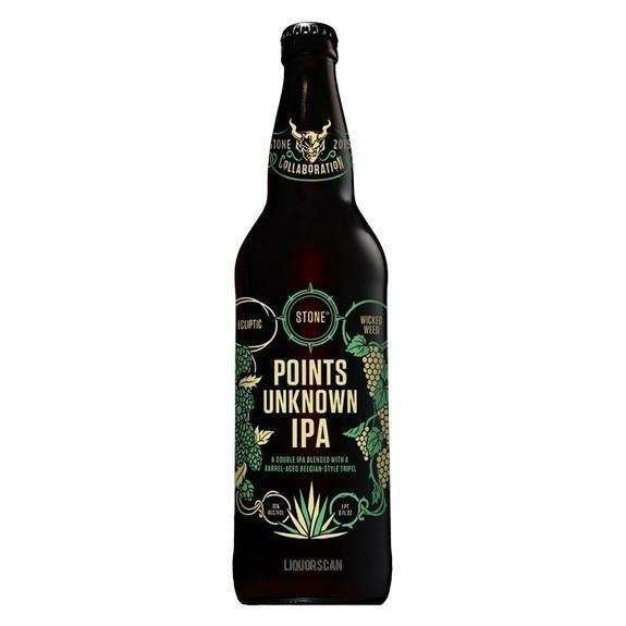 stone-ecliptic-wicked-weed-points-unknown-ipa