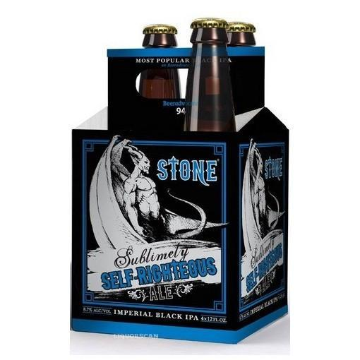 stone-sublimely-self-righteous-ale