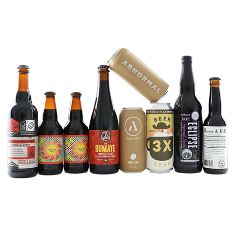 stout-bundle-featuring-bottle-logic-darkstar-november