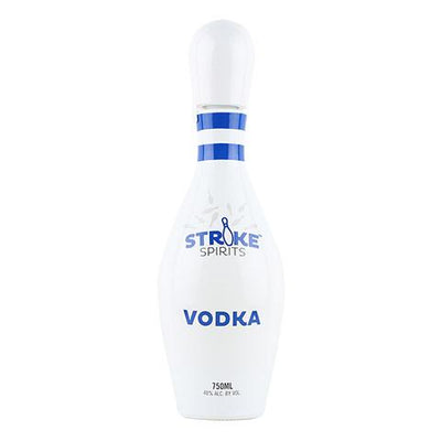 strike-spirits-vodka