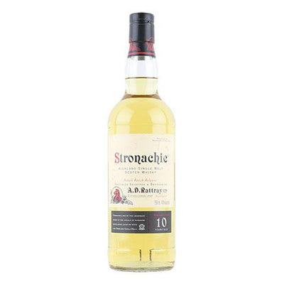 stronachie-10-year-old-small-batch-release-scotch-whisky