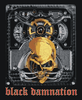 Struise Black Damnation III Black Mes