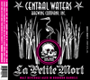 central-waters-local-option-la-petite-mort-bourbon-barrel