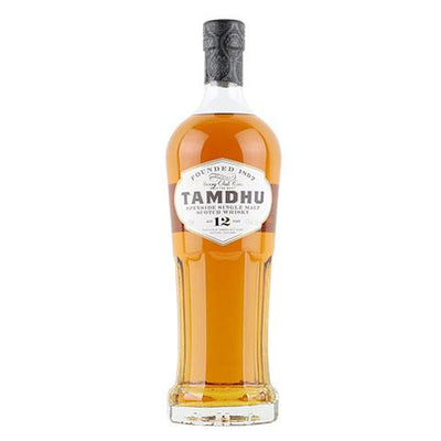 tamdhu-12-year-old-single-malt-scotch-whisky