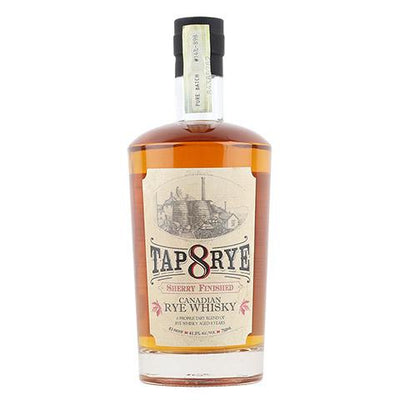 tap-rye-sherry-finished-8-year-canadian-whiskey