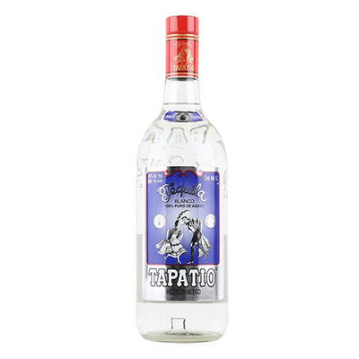 tapatio-tequila-blanco