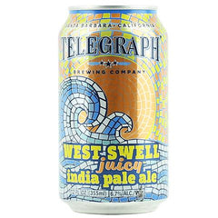 telegraph-west-swell-juicy-ipa